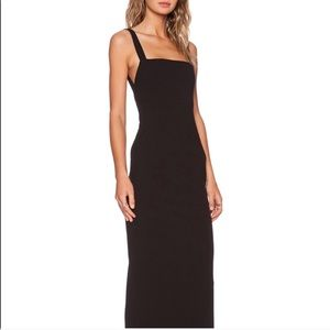 Revolve Solace Gown